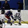 Affton vs Tecomseh ON Eagles - 352