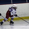 Affton Squirt A1 Sat Jan 14 2017-174