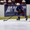 Semi Final vs Wilmette Braves - 024