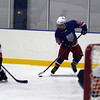 Affton Squirt A1 Sat Jan 14 2017-103