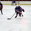 Semi Final vs Wilmette Braves - 073
