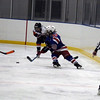 Affton Squirt A1 Sat Jan 14 2017-047