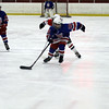 Semi Final vs Wilmette Braves - 074