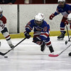 Semi Final vs Wilmette Braves - 044