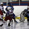 Affton Squirt A1 Sat Jan 14 2017-178