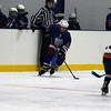 Affton Squirt A1 Sat Jan 14 2017-044