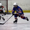Semi Final vs Wilmette Braves - 037