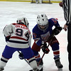 Semi Final vs Wilmette Braves - 066