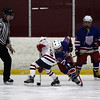 Semi Final vs Wilmette Braves - 067