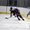 Affton Squirt A1 Sat Jan 14 2017-046