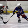 Semi Final vs Wilmette Braves - 036