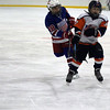 Affton Squirt A1 Sat Jan 14 2017-100