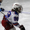 Affton Squirt A1 Sat Jan 14 2017-186