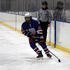 Affton Squirt A1 Sat Jan 14 2017-040