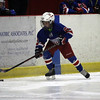 Semi Final vs Wilmette Braves - 016