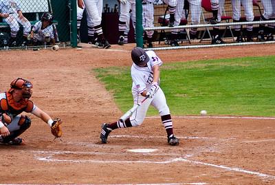 AggiesSipsBaseball2010-6898
