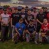 Agua Fria Alumni Baseball 2017_V9A3385