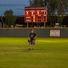 Agua Fria Alumni Baseball-Byron Tyler 11-4-17_V9A3388