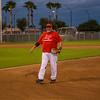 AF Alumni Baseball 11-4-17_V9A3391