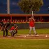 AF Alumni Baseball Mike Segovia 11-4-17_V9A3418