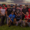 Agua Fria Alumni Baseball 2017_V9A3383