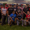 Agua Fria Alumni Baseball 2017_V9A3384