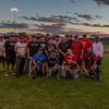 Agua Fria Alumni Baseball 2017_V9A3382