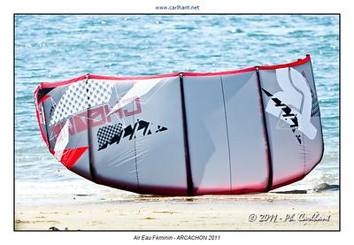 AEF-2011-A-021