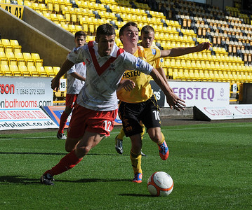 2DSC_4457pdgscougall