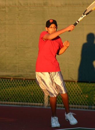 Akash's Sports Pictures