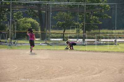 Softball-36