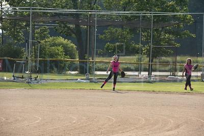Softball-41