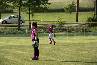 Softball-34