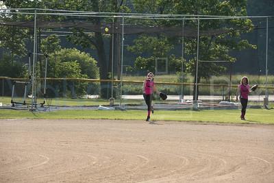 Softball-40