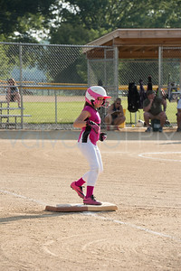 Softball-23