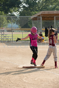 Softball-17