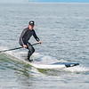 Alex SUPing Long Beach 5-10-17-122