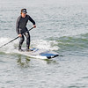 Alex SUPing Long Beach 5-10-17-079