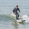 Alex SUPing Long Beach 5-10-17-124