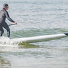 Alex SUPing Long Beach 5-10-17-057