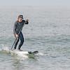 Alex SUPing Long Beach 5-10-17-098