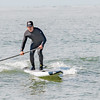 Alex SUPing Long Beach 5-10-17-082