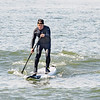Alex SUPing Long Beach 5-10-17-050