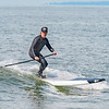 Alex SUPing Long Beach 5-10-17-121
