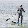 Alex SUPing Long Beach 5-10-17-086