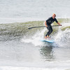Surfing Long Beach 9-18-17-208