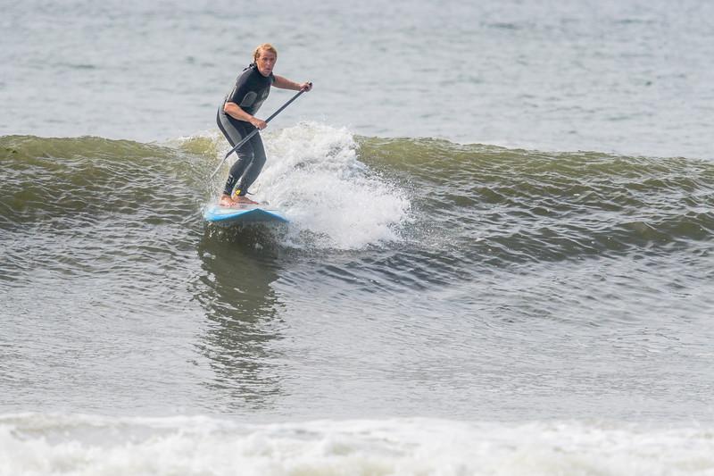 Surfing Long Beach 9-18-17-199