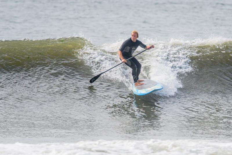 Surfing Long Beach 9-18-17-201