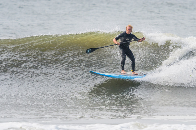 Surfing Long Beach 9-18-17-203