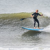 Surfing Long Beach 9-18-17-203